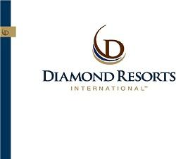 Diamond resorts stay vacationed sweepstakes