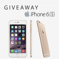 iphone 6 giveaway 1saleclub iphone 6s giveaway 11336