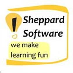 free educational software for teachers sheppard software