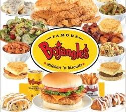 photograph about Bojangles Printable Coupons titled Bojangles discount coupons nc : Crest cleaners coupon codes melbourne fl
