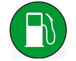 biodiesel fuel for the future essay Biofuels and agriculture biodiesel these fuels can be used in conventional engines future for example, fuel ethanol is currently.