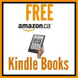 how to download free books on kindle from amazon