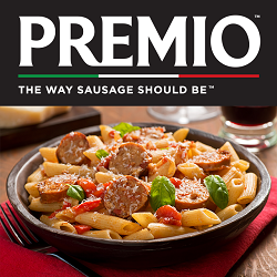 Premio Get Grilling Sweepstakes