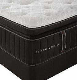 hgtv ultimate bedroom sweepstakes
