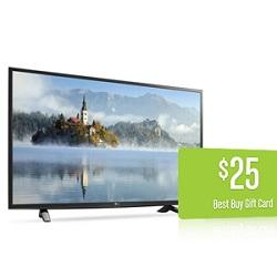 VSP Vision Smart TV Sweepstakes