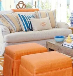 Beautiful Home Sweepstakes $10,000 beautiful home sweepstakes