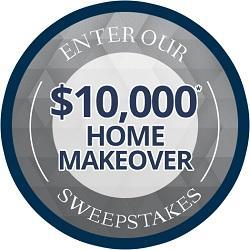 how to win 10000 dollars online