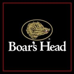 Boars Head Fresh Daily Sweepstakes
