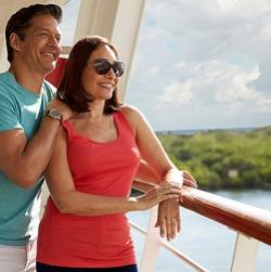 Adventure of Your Life Cruise Sweeps