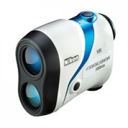 Nikon Golf Laser Rangefinder Sweeps