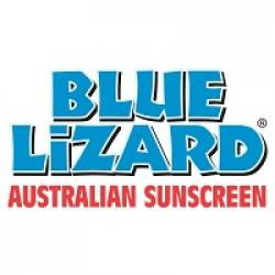 Blue Lizard Trip of a Lifetime Sweeps