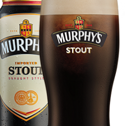 Murphys St Patricks Day Sweepstakes