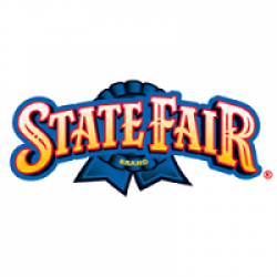 State Fair Dip-Off Sweepstakes