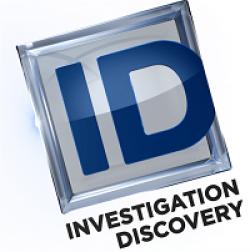 ID Walk-On Role Sweepstakes
