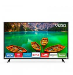 Vizio LED TV Sweepstakes