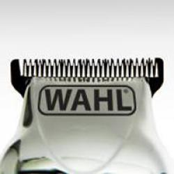 Wahl Man of the Year Contest