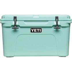 Coors Light Yeti Summer Sweepstakes