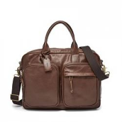 Fossil Work Bag Sweepstakes