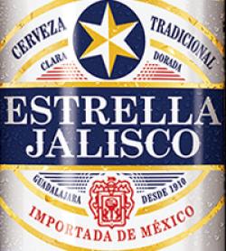 Estrella Jalisco Great Cooler Giveaway