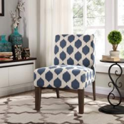 Bhg October Daily Sweepstakes