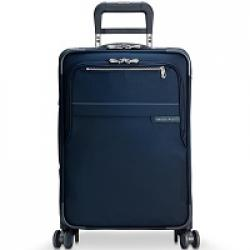 Briggs & Riley Luggage Sweepstakes