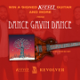 Win a Dance Gavin Dance Giveaway in online sweepstakes