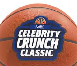 Celebrity Crunch Classic Sweepstakes