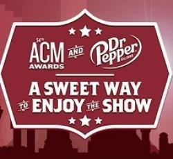 Big Lots ACM Awards Sweepstakes