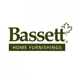 Bassett Custom Furniture Giveaway