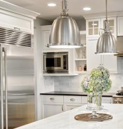 Kitchen Transformation Sweepstakes