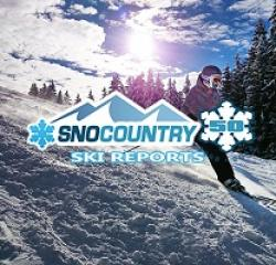 SnoCountry Lift Ticket Sweepstakes