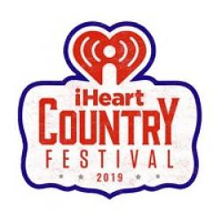 iHeartCountry Luke Combs Sweepstakes