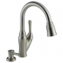 Win a Delta Faucet Sweepstakes in online sweepstakes
