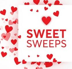 Check N Go Sweet Sweepstakes