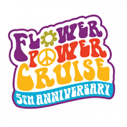Flower Power Cruise Sweepstakes