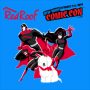 Win a Red Roof Inn Comic-Con Sweepstakes in online sweepstakes