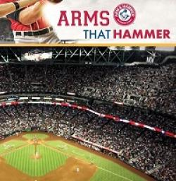 Arms That Hammer MLB Sweepstakes