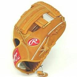 Rawlings Horween Glove Giveaway