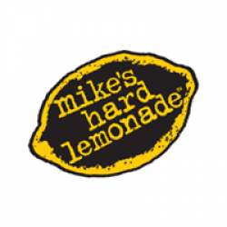 Mikes In Flight Sweepstakes