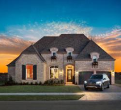 DIY Network Smart Home Sweepstakes