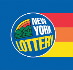 NY Lottery Meets Bullpen Jackpot Sweep