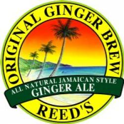 Reeds Ginger Beer Mom Sweepstakes