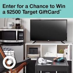 College Room Makeover Sweepstakes