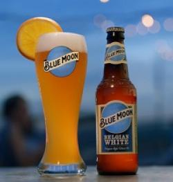 Blue Moon Cheers to Summer Sweepstakes