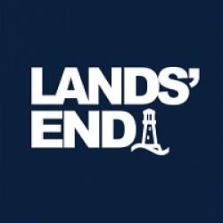 Lands End Summer Getaway Sweeps