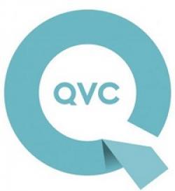 QVC $25,000 Birthday Bash Sweepstakes