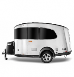 Airstream Basecamp Trailer Sweepstakes