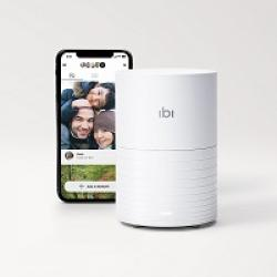 IBI Smart Photo Manager Giveaway