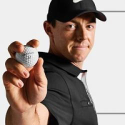 TaylorMade Experience Sweepstakes