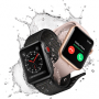 Win a Apple Watch Giveaway in online sweepstakes